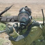gas mask 02 (scud)