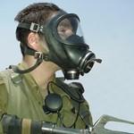 gas mask 04